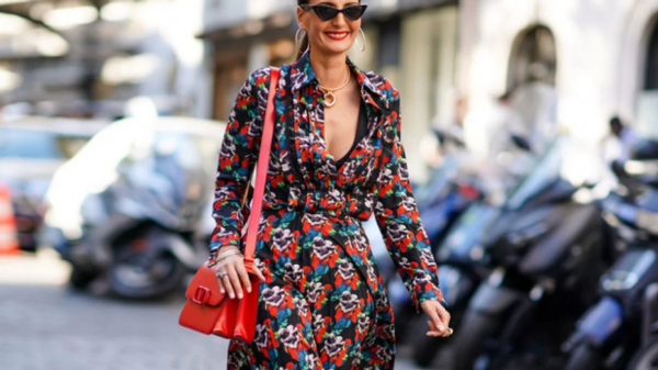 Модни тенденции за лято 2021