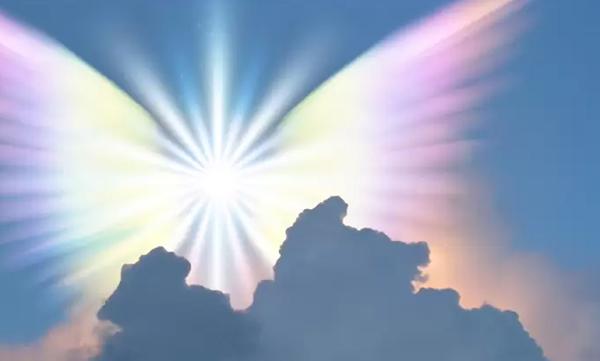 5 знака на от вашия ангел хранител, които предупреждават за важни промени