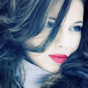 8 романтични жеста от жените