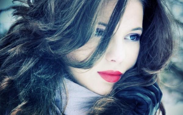 8 романтични жеста от жените, които мъжете обожават