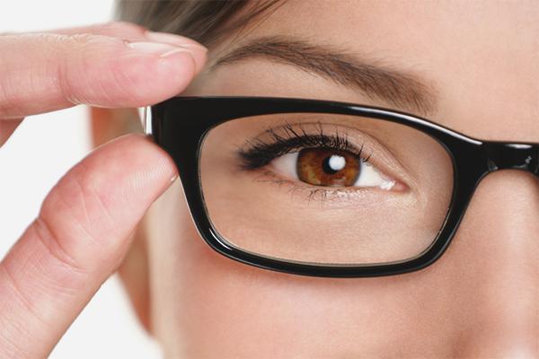 Как да подобрим зрението си и да променим диоптъра си