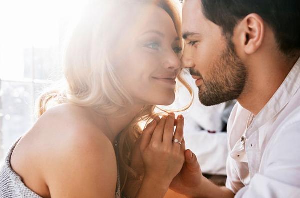 Как да привлечем мъж: Тайни, с които ще станете неустоими за силния пол