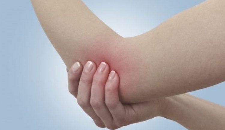 Да си помогнем сами при болки и наранявания