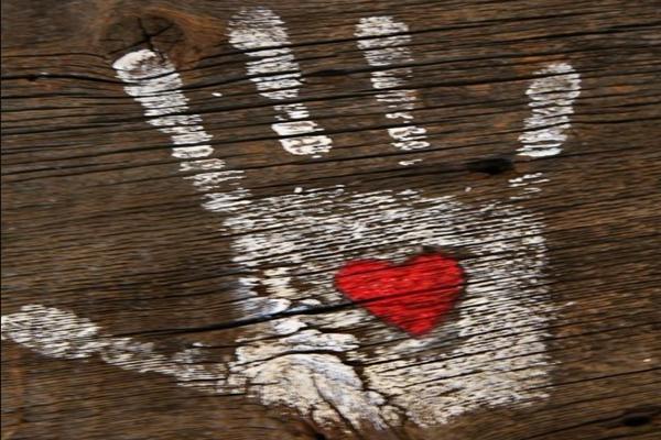 Родени ли сте един за друг: Мислите на мъжа, когато срещне своята единствена жена