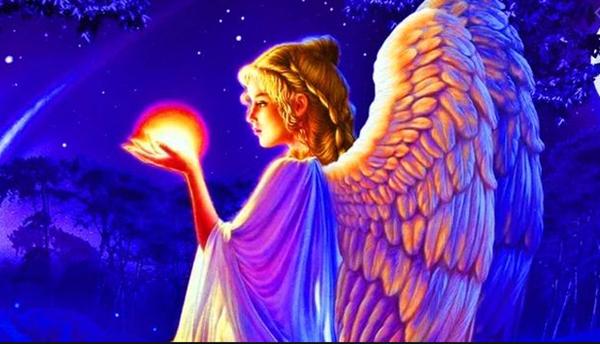 7 очевидни признака, че до вас има ангел-пазител