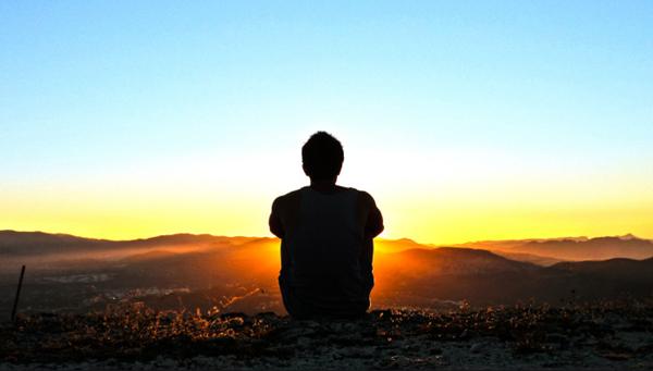 Няколко важни истини за живота, които ще ви променят напълно