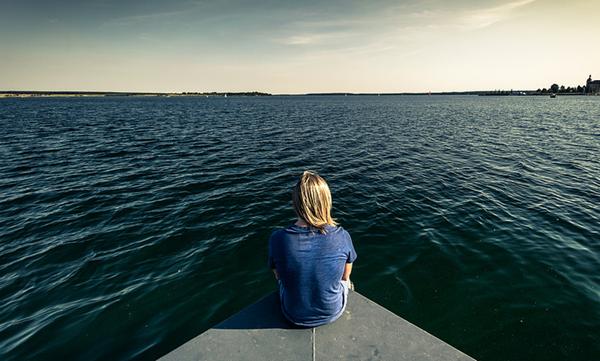 5 заблуди, които могат да съсипят живота ни