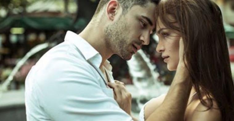 За всички дами, очакващи любовта: Има и истински мъже – как да ги разпознаете