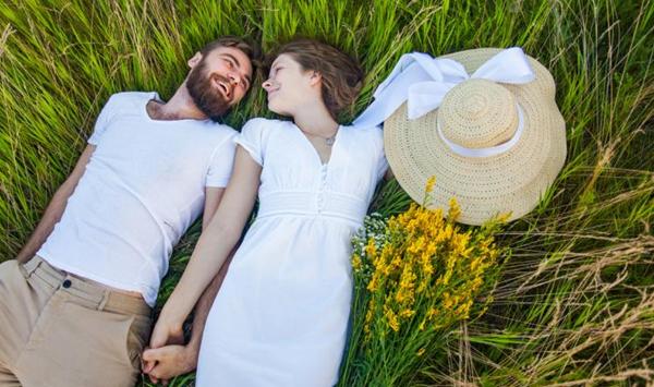 4 мъдри истини, които ще ви помогнат да привлечете любовта в живота си