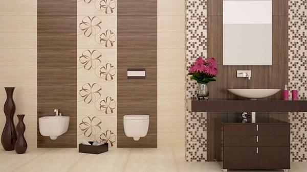 13 съвета за изграждане на красива и стилна баня
