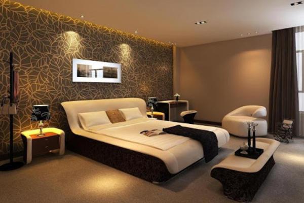 Как да изберем мебели за спалня