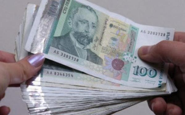 4 сигурни признака, че скоро ще забогатеете
