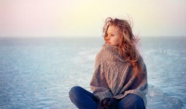 Усещате ли празнота в сърцето: 6 причини да се изгубим в живота