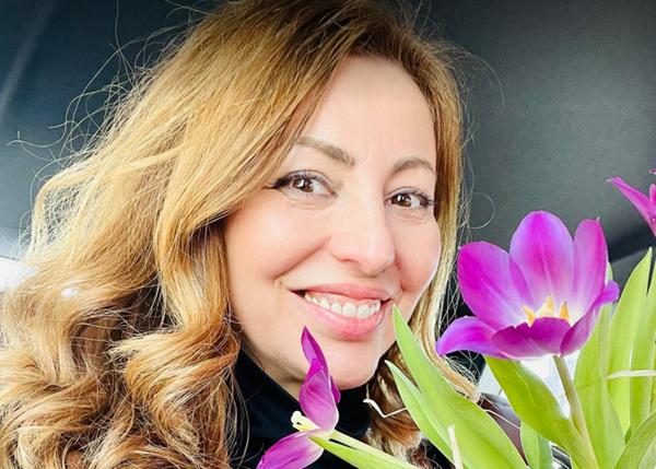 Психологът и психотерапевт Аксиния Цветанова пред happywoman.bg: Животът след 40+