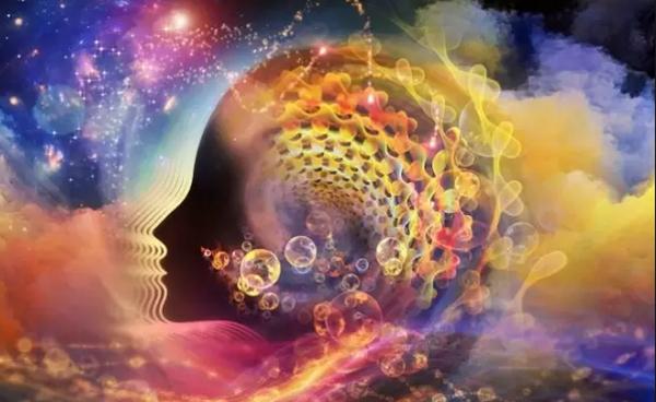 7 признака, че сте срещнали човека, който е ваша Съдба