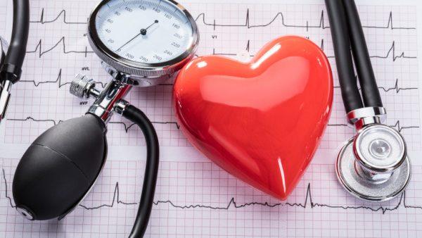 Колко е здраво сърцето ви?