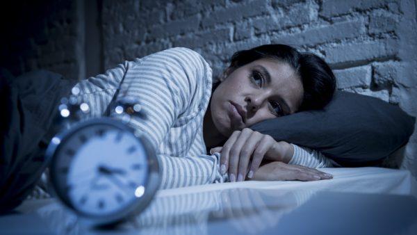 Проблеми със съня – съвети