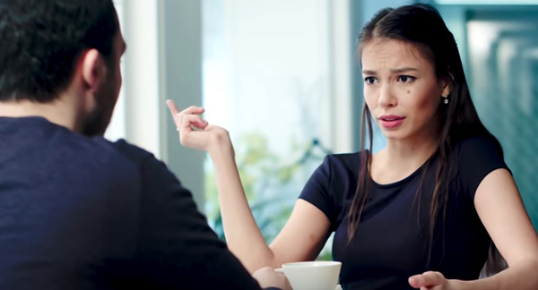 Как да разрешите проблемите с комуникацията във връзката
