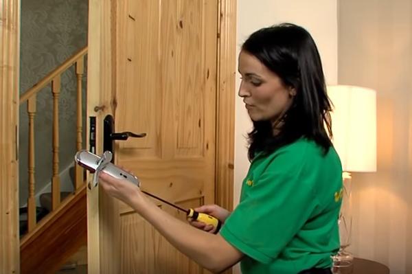 Как да се справите с домакинските проблеми сами