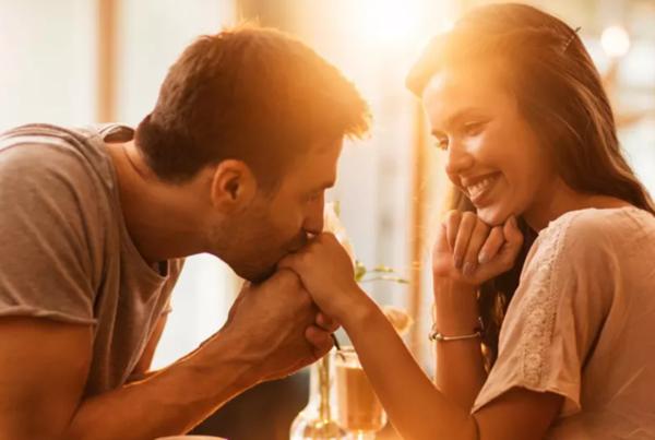 Мъжки любовен хороскоп за целия месец Юни 2021 – за всички знаци на Зодиака