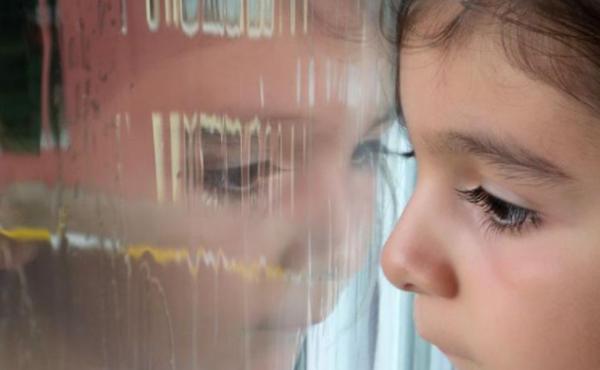 Рина Благоева за родителското отчуждение: Детски спомени