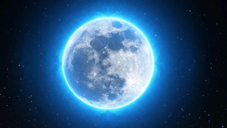 Лунен хороскоп: Не се препоръчва нищо ново, бъдете внимателни с парите