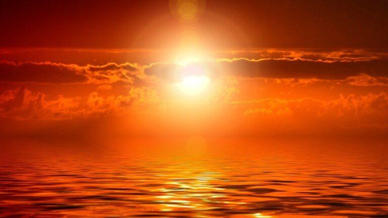 Слънчев календар: Ден за справедливост и подаръци от съдбата