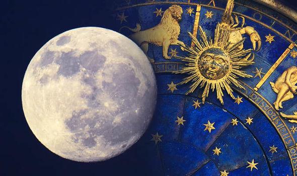 Лунен хороскоп: Денят е подходящ за прочистване на организма, наблегнете на упражненията