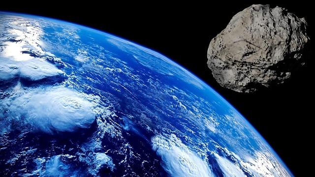 Гордост: Кръстиха астероид на българска изследователка (видео)