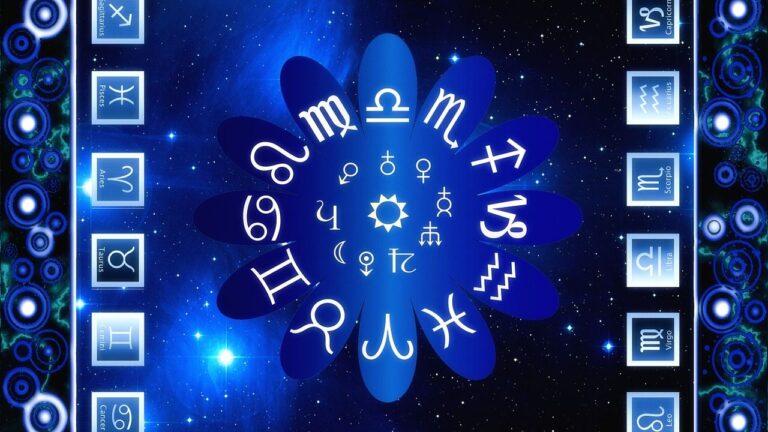 Пълен дневен хороскоп: Нови емоции за Телците, семейни проблеми за Раците