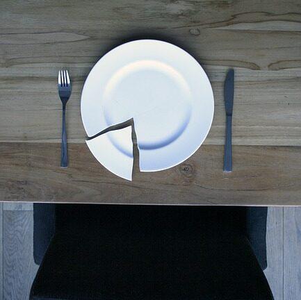 Тези предмети в дома ви спират добрата енергия
