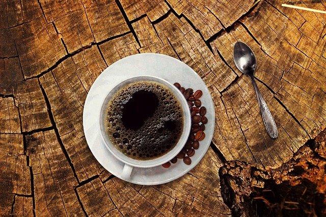 Как да предскажете бъдещето с чаша кафе – прости правила