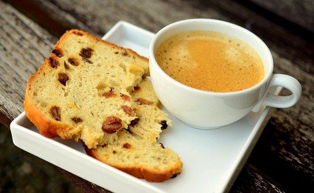Хлебна диета вталява с 6 кг за 5 дни