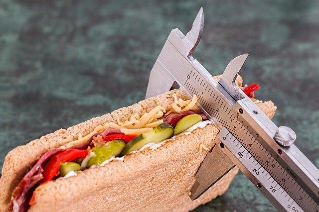 Искате да отслабнете – ето как правилно да изчислите калориите