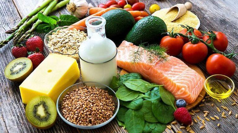 Средиземноморската диета – осмото чудо на света