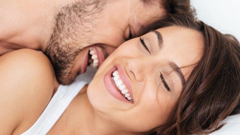 10 погрешни схващания за любовта в леглото