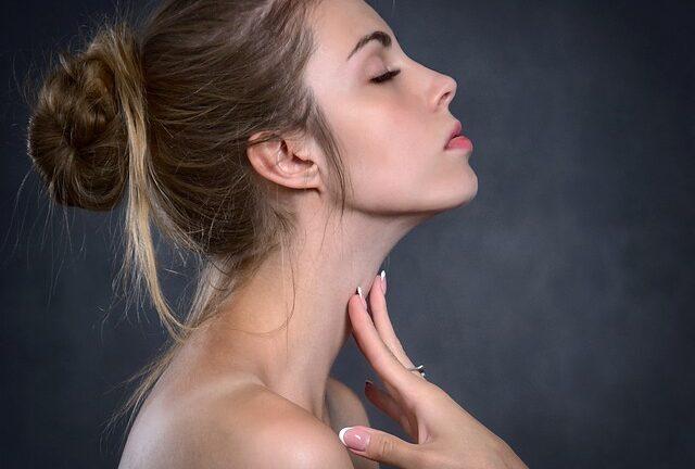 Как да премахнете пигментацията по лицето