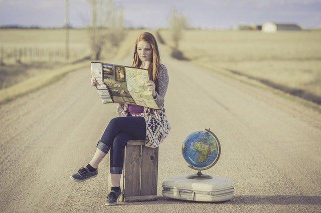 4-те най-големи пътешественици в зодиака