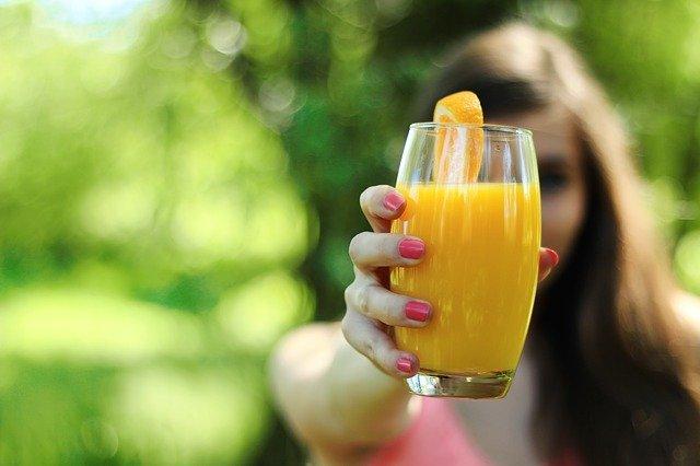 5 супер лесни диети – отслабвайте без напрежение