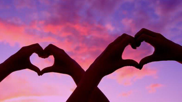 Любовен хороскоп за 27.07.2021 вторник