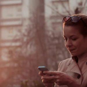 Вашата тръпка постоянно гледа историите ви в Инстаграм – как да го тълкувате