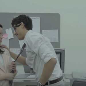 Романсите в офиса - какво сочи статистиката