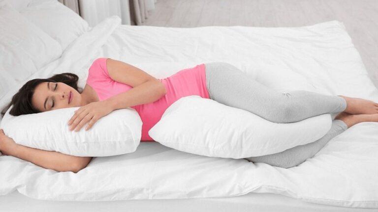 Как да заспите бързо с 8 невероятни метода