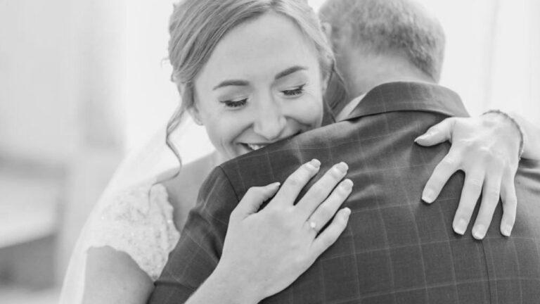 Съдбата на жената се определя от връзката с баща й