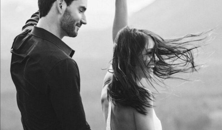 13 начина, по които мозъкът на мъжа се променя, когато е влюбен (последният е най-важен!)
