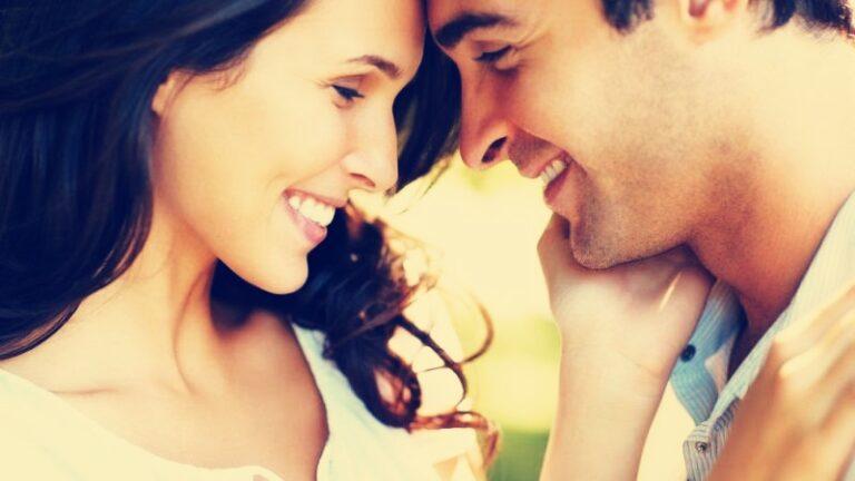 5 навика, които ви пречат да привлечете силни мъже