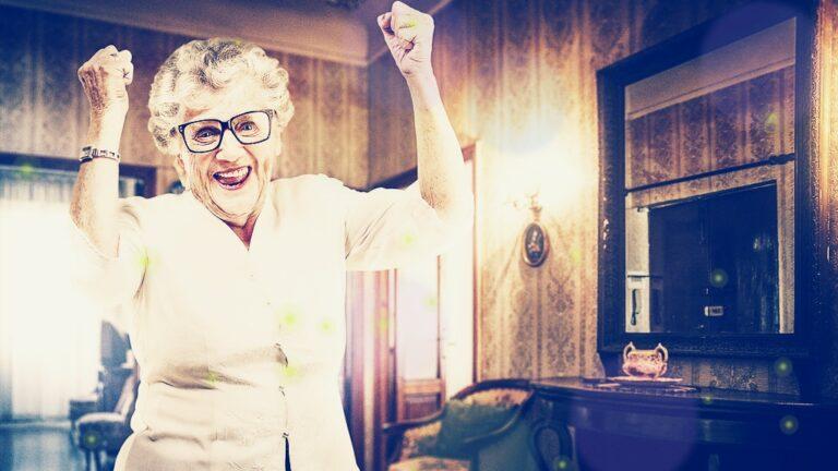 """Втора младост или """"старост-нерадост"""": как ще се държат зодиите в пенсия"""