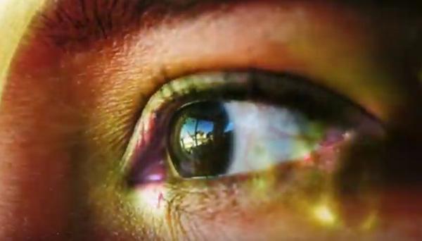 Болезнените и неизбежни последици от изневярата