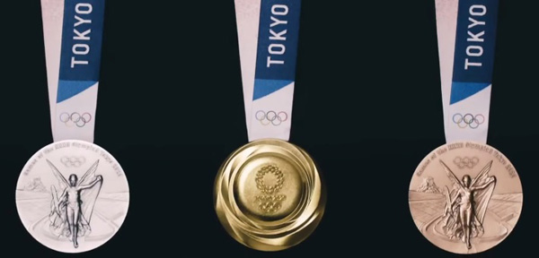 Каква олимпийска титла бихте спечелили според зодиакалния си знак
