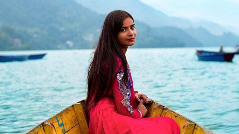 Прости, но важни тайни на женската красота от цял свят